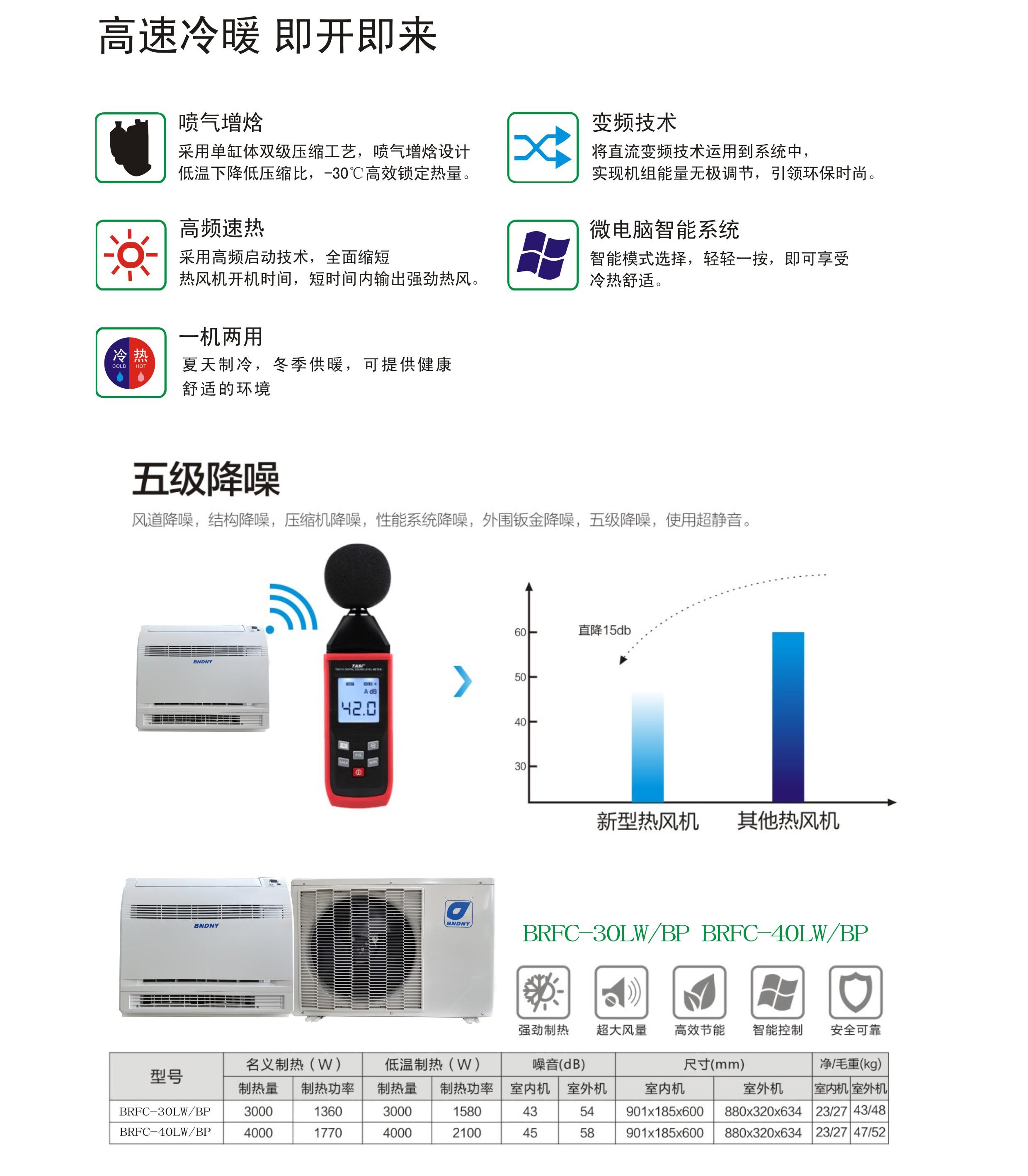 淘宝彩票为什么停售了服务山西省万荣县煤改电项目